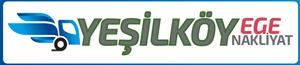 yesilkoy-ege-logo-09